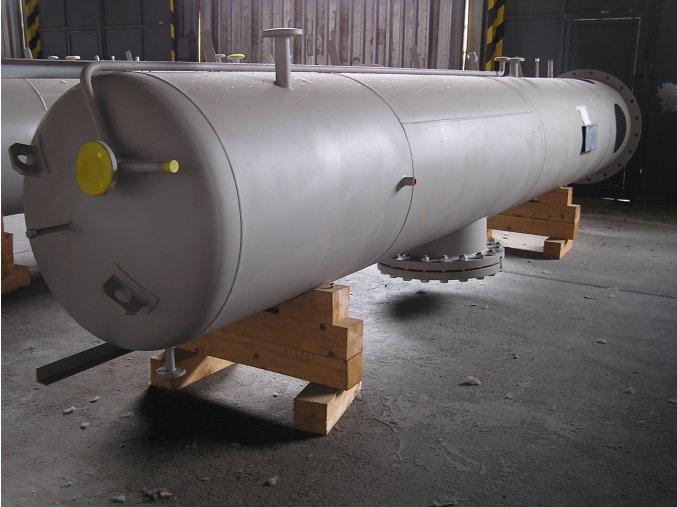 Separator PN140